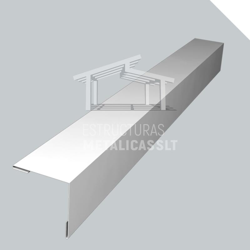 angulo-exterior-accesorios metalicos para construccion de naves industriales