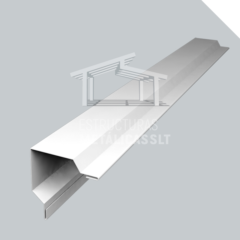 esquinero-exterior-accesorios metalicos para construccion de naves industriales