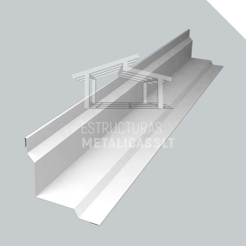 esquinero-interior-accesorios metalicos para construccion de naves industriales
