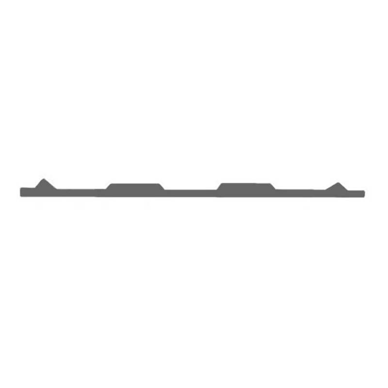Closure-Inferior-para-perfil-KR-18-accesorios-sellado-aislantes