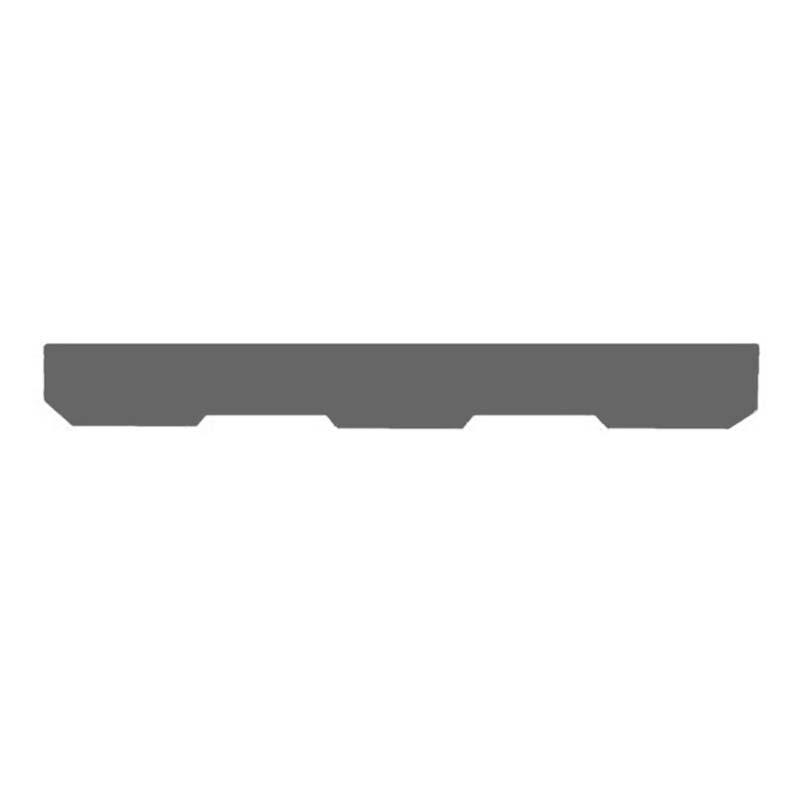 Closure-Superior-para-pefil-KR-18-accesorios-sellado-aislantes