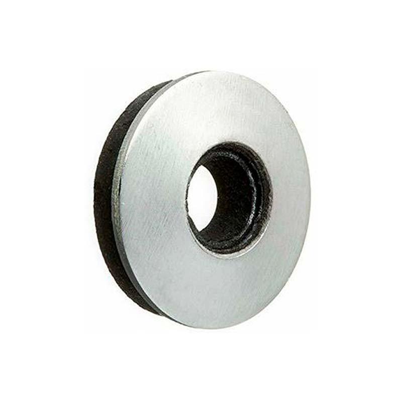 arandela-metalica-con-neopreno-accesorios-fijacion-construccion