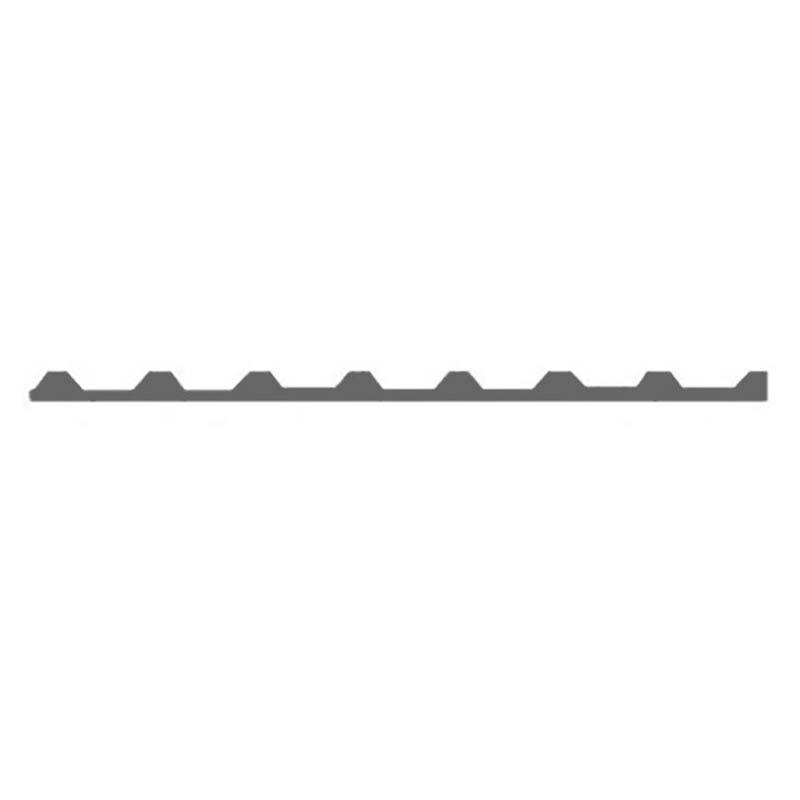 closure-inferior-para-perfil-R-101-accesorios-sellado-aislantes