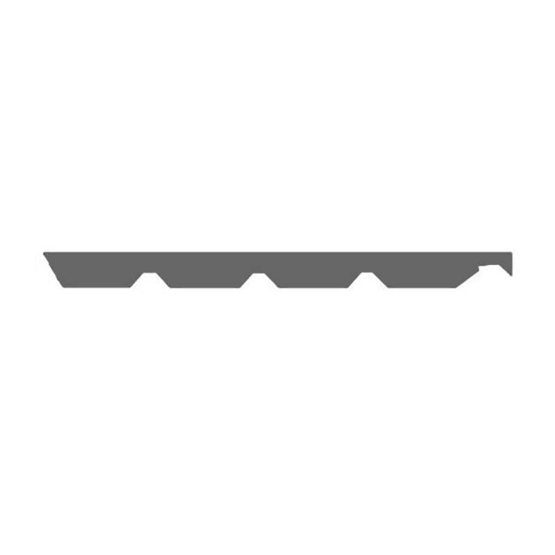 closure-multytecho-superior-accesorios-de-sellado-para-construccion