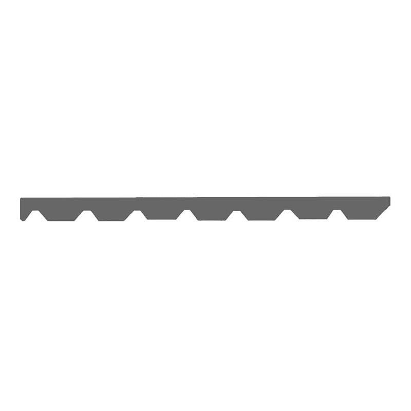 closure-superior-para-perfil-R-101-accesorios-sellado-aislantes